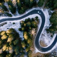 Diez consejos para conducir de manera eficiente esta Navidad