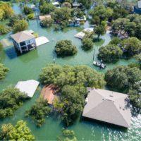 Alemania y Japón, entre los diez más afectados por el cambio climático