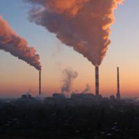 Descarbonizar América Latina ahorrará más de 600.000 millones de dólares al año