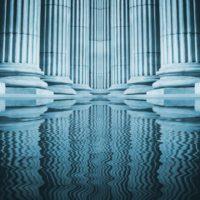 El derecho al agua exige desarrollos legislativos post constitucionales