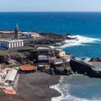 Canarias será lugar de excelencia contra el cambio climático designado por la ONU