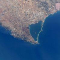 Murcia publica el Decreto Ley que pretende salvar el Mar Menor