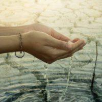 Los recursos hídricos quedan diluidos en la COP más larga de la historia