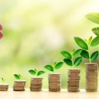 La Eurocámara aprueba nuevos criterios para identificar inversiones verdes