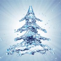 Tradiciones navideñas protagonizadas por el agua