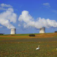 """La UE reconoce el gas y la nuclear como energías de """"transición"""""""