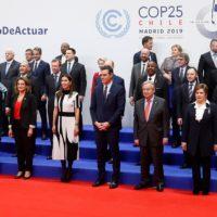 La COP25 llega a la fase de Alto Nivel, la hora de tomar decisiones
