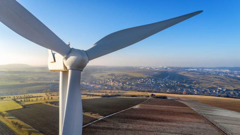 La Transición Ecológica Justa, clave en el futuro sostenible