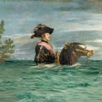¿Cómo afectaría la crisis climática a las obras del Museo del Prado?