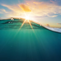 Los océanos, único avance en las negociaciones de la COP25