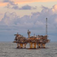 """Una esponja """"atrapa petróleo"""" podría ayudar a limpiar residuos submarinos"""
