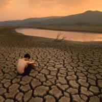 Cómo nos cambiará la vida si no actuamos ante la crisis climática