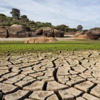 """""""España es un país muy vulnerable al cambio climático"""""""