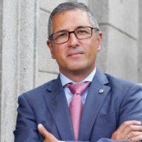 Hugo Morán sigue como secretario de Estado de Medio Ambiente