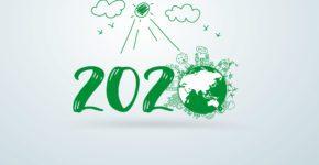 Agenda 2030, ODS, crisis climática, biodiversidad, gestión hídrica, libro verde del agua