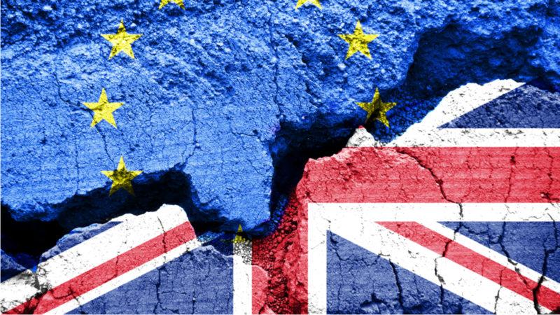 Brexit y medio ambiente: entre la continuidad, el liderazgo y las dudas