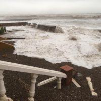España licita las primeras obras para adaptar la costa al cambio climático