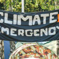 ¿Qué es la emergencia climática?