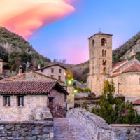 El reto demográfico, la asignatura que España no aprueba desde los 70