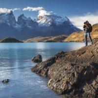 Chile: una mirada a un país en plena crisis climática