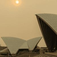 La ONU vuelve a alertar a Australia sobre su falta de planes climáticos