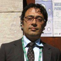 Miguel Ángel González Suela, nuevo subsecretario de Transición Ecológica