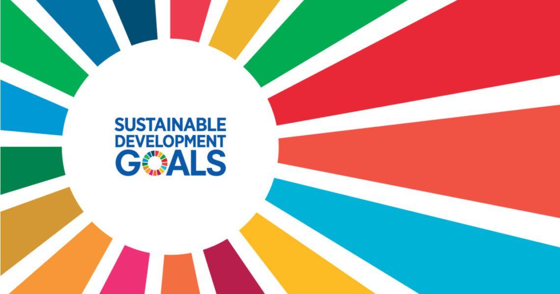 UpLink, una plataforma para la colaboración público-privada en materia de ODS