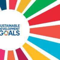 Comienza la reunión global para evaluar la Agenda 2030