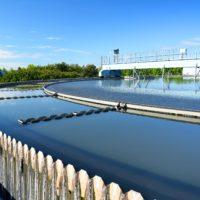 Las tecnológicas del agua piden más inversiones público-privadas