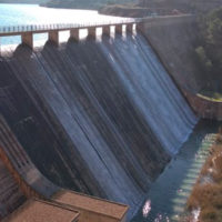Las ingenierías piden un Plan Nacional de Conservación de grandes presas
