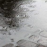 Diciembre de 2019 fue más lluvioso y cálido de lo normal, según Aemet