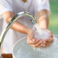 Los expertos garantizan la seguridad y calidad del agua del grifo