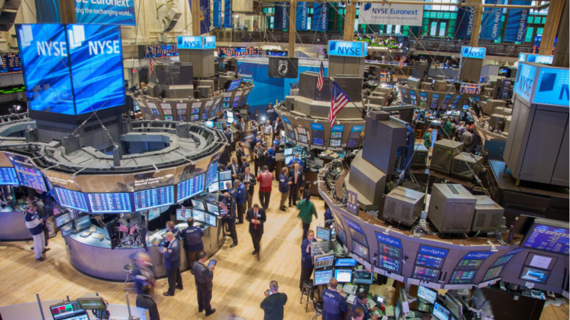 El fondo BlackRock anuncia un cambio hacia inversiones sostenibles