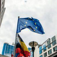 La UE presenta un plan de un billón de euros en inversiones 'verdes'