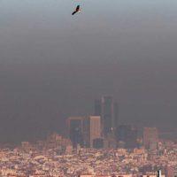 Adaptar la salud humana al calentamiento global, un reto urgente