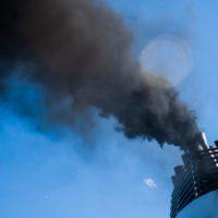 El gas HFC-23 aumenta en la atmósfera pese a las restricciones