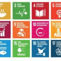 Los ODS tendrán una Secretaría de Estado bajo la vicepresidencia de Pablo Iglesias