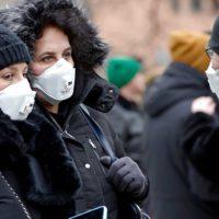 Bosnia se asfixia por la contaminación del carbón y los vehículos