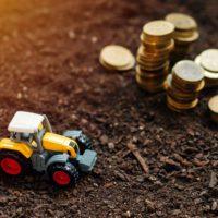 Agricultura prevé triplicar la inversión de reconstrucción con colaboración público-privada