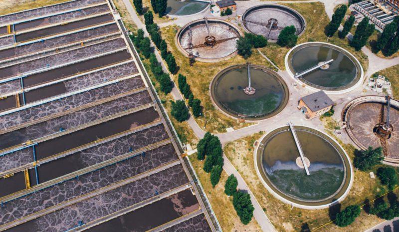 España aún debe mejorar e invertir más en depuración de aguas residuales