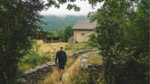 turismo rural, fademur, mujeres, reto demografico