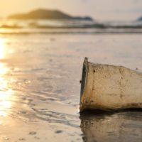La ciudad brasileña de São Paulo prohíbe el plástico de un solo uso