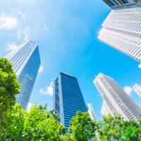 """El efecto """"isla de calor"""" adelanta la primavera en las ciudades"""