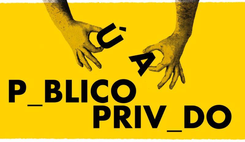 La Colaboración Público Privada, una creación de la izquierda europea