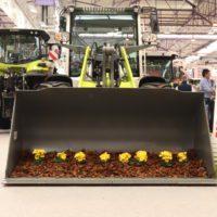 ¿Qué será de los pueblos sin agricultores en una agricultura robotizada?