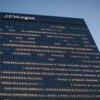 JP Morgan avisa de que la crisis climática es una amenaza para la supervivencia humana