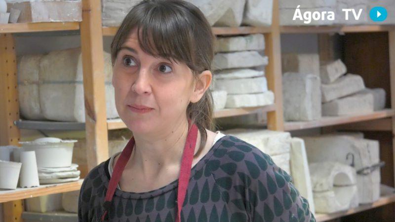 Miyaya: la cerámica contra el plástico
