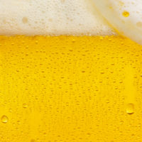 La restauración de un humedal devuelve a la naturaleza el agua que consume una cervecera