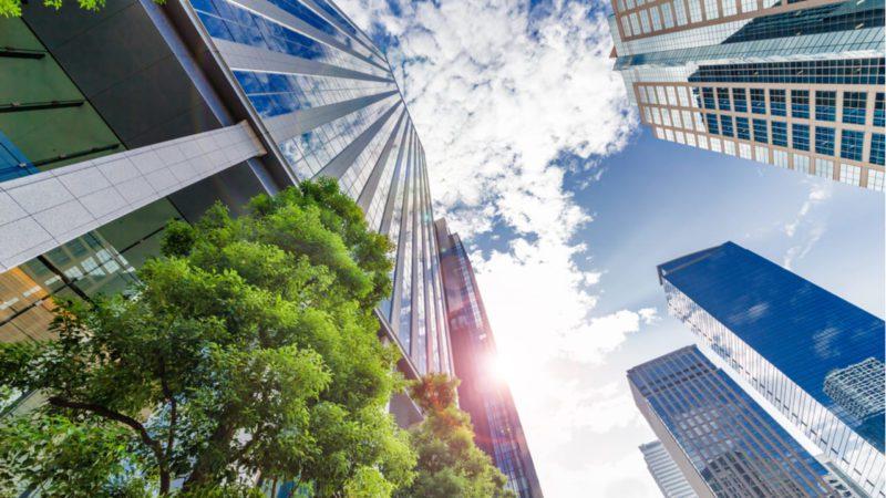 Aprobar la ley de cambio climático, un paso clave para descarbonizar la economía