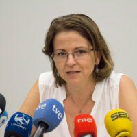 El Gobierno pone a Elena Cebrián al frente del Reto Demográfico